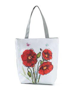 Womens Luxurys дизайнеры модные сумки поперечины простые дизайнерские сумки Deslgner сумка Tote цепи роскошное enchase healend рюкзак кошельки кошельки
