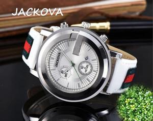 Famous classic designer style Luxury Fashion Crystal Diamond Men Watches Women Quartz Large dial Ladies quartz watch wholesale
