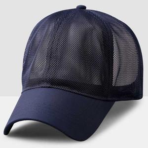 2021 Mens Baseball Caps Brand Tiger Head Hats cotton Embroidered bone Men Women casquette Sun Hat gorras Sports Cap Drop Shipping