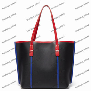 HBP handbags totes tote bag handbags bags luggage shoulder bags fashion PU shopping bag women handbags totes tote bags Beach bag MAIDINI-155