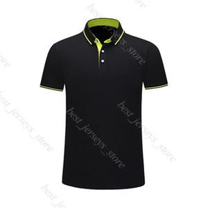 2020 Nigéria Jersey de football 20 21 Maillot de pied Okechukwu ighalo Okocha Ahmed Musa Ndidi Mikel Iheanacho Hommes Kit Kit Kit de football 4XL