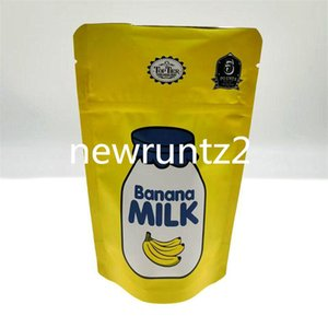14 종류의 배낭 보이즈 가방 3.5g 가방 가스 얼굴 땅콩 버터 Tomyz 냄새 증거 배포 보이즈 젤라토 스코 티 Pippen 33