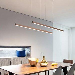 Chandeliers Nordic Iron Design Lamp Lustres Para Quarto Led Wall Moon Ventilador De Techo Living Room Decoration Home