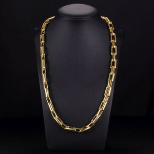 2018 Hot sale Mens long domineering necklace+Bracelet S925 Silver color necklace for necklace +Bracelet N014