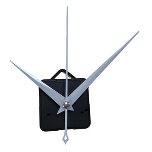 DIY Часы аксессуары Кварцевые движения Лучшие кварцевые часы Механизм частей аксессуары Смотреть аксессуары Wild Willent Clock Длина вала 13 мм