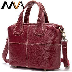 MVA Messenger Çanta Kadın Deri Bayan Çanta Kadın Çantası Kadınlar Için Büyük Çanta Bolsos Mujer 7473