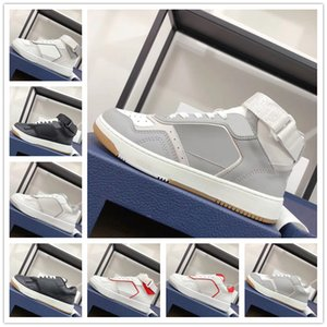 B27 Shoes Men Women Designers Shoes White Oblique Galaxy B27 Chaussures Men Women Casual Shoes Low Tops B27 Sneaker Top Selling