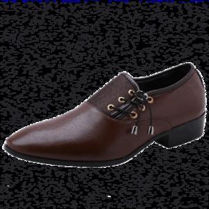 Dress Shoes Men Oxford Solid Leather Mens Dress Shoes Business Men Oxford Leather Zapatos De Hombre De Vestir Formal 2019 M0ZL#