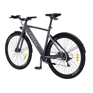 HIMO C30R Classical Electric Bicycles 36V250W Rear Drive High Speed Motor 26Inch Wheel ebike inclusive VAT