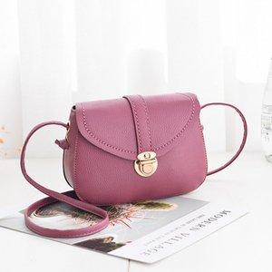 Women Evening Shoulder Bag Handbags designer Luxury purses wallet totes