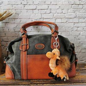 Imyok Designer Taschen Berühmte Marke Frauen Messenger Bags Weiche Leahter Handtaschen Für Damen Reise Einkaufstasche Bolsas Feminina C020