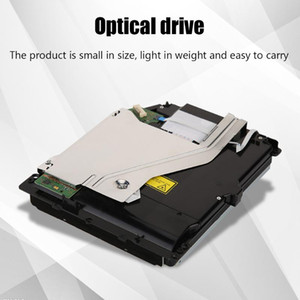 Internal DVD Disc Drive Replacement Schools Offices Working Decoration Blu-Ray KEM-490 for PlayStation 4 CUH 1100