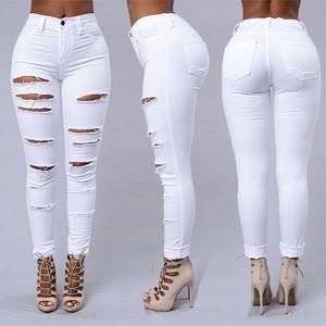 Womens designer jenans Embroidery Jeans luxury Top Quality Big Yard Light Dark Blue Pants Denim Man Designers Clothes 2021 size s-2xl