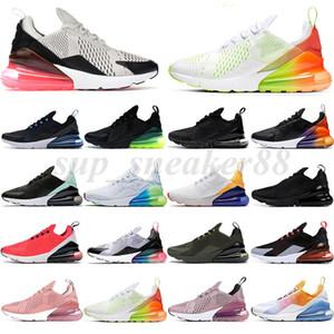 2021 Gerçek Olmak Unisex Işık Kemik Donanma Mavi Spor Sneakers Ayakkabı Açık Atletik Nefes Erkek Eğitmenler Runner Koşu Ayakkabıları 36-45