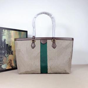 OPHIDIA 631685 2021 Kadın Lüks Tasarımcılar Çanta Deri Sırt Çantası Çanta Messenger Crossbody Çanta Omuz Çantaları Tote Alışveriş Torbaları Cüzdan