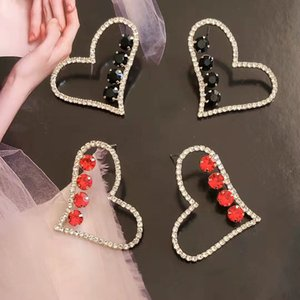 Womens Earrings Fashion Stud Earings Elegant for Woman Classic 10 Color High Quality