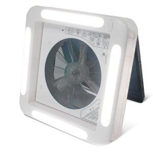 Запчасти Motorhome вентиляционные вентиляторы Руководство управления CARAVAN Аксессуары для RV прицепа со светодиодной 12 вольт