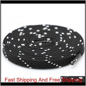 2023 Freight Pay Shoe Parts Accessories Shoelaces Purchased Separately Difference Running Sneakers Online Men Wo qylGcB bdejewelry