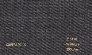 Fabric Art.No. 215178-(1)-New collection for Autumn&Winter of 2022~2023
