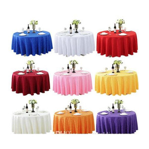 Double Hook Rectangle Small Polyester Jacquard Red Hotel Banquet Tablecloths Table Round Cloth Mark Place T jllCxb outbag2007