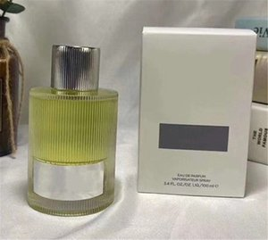 In Stock The highest version Beau de Jour MEN perfume 100ml high quality good smell long lasting time FAST free shipping