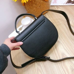 2021 new Fashion Shoulder Bags Womens Crossbody Bags Bags For Women Handbag Real Leather Bag Genuine Leather Cross ody Bag