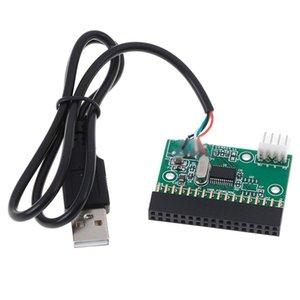 Computer Cables & Connectors 1PCS 1.44MB 3.5