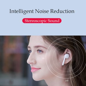 Pull-out design TWS Bluetooth Earphone multiple color bluetooth headset wireless stereo Noise reduction hifi sound quality earphone