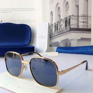 2021 women sunglasses classic popular sunglasses for men top quality fashion women sunglasses luxury designer driving sun glasses with boxA1