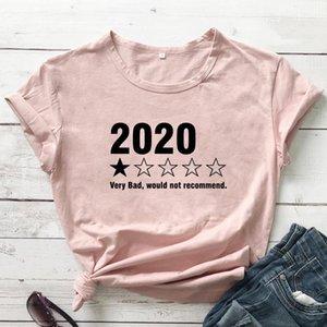2021 очень плохое не рекомендую бы футболку забавные женские рецензии рецензия графики тройник топ 90-х годов худший год когда-либо футбол