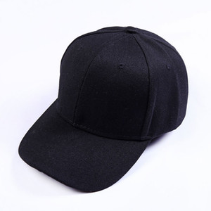 2021popular luxury designer hats caps men cotton casquette women outdoor embroidery avant-garde Hip Hop snapbacks fashion baseball dad caps