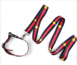 CORDA DO CÉUS: Comprimento 150cm Largura de fita 3,8cm Collar: Adapta-se 28-55 cm Cinto de segurança: 75cm