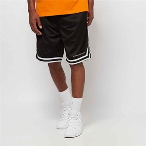Casual Breathable Fitness Summer Jogging Short Pants Basketball Sport Mussle Shorts Quick Dry Solid Color Mens Designer Shorts Loose