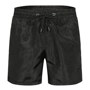 Swimwear Mens Womens Designer Shorts Summer Fashion Loose Streetwears Clothing Quick Drying Swimwears Printing Board Beach Pants Man S Swim Short