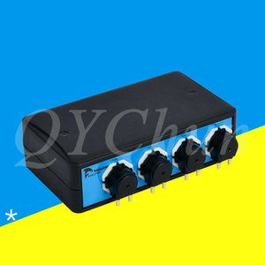 Connectable drip pump, peristaltic pump, pipe pump, coral feeder