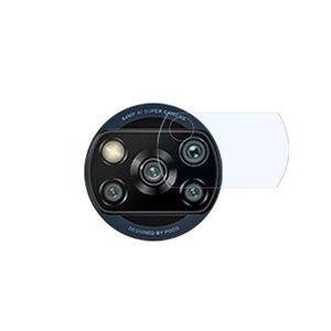M3 Screen For Xiaomi Xiomi Protective Pocom3 Camera Glass Protector Poco Xaomi X3 For Mi Poco Lens Film NFC Xiaomi Pocox3 X3 Nslsa