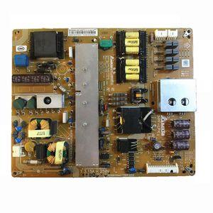 Testado Original Monitor LCD Alimentação LED Tábua Peças PCB Unidade DPS-195AP DPS-195AP-1 para Sony KLV-55X630