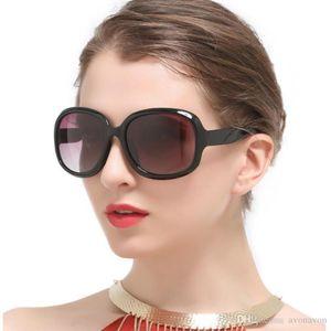 Brand Eyeglasses Sunglasses Desinger Fashionable Eyewear Hilton Glasses Women's Sun Sunglasses Shades Women Polarized Lady A361 Qbslk