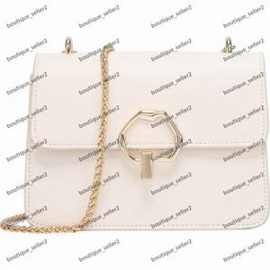 HBP Shoulder Bags Shoulder bag cross body bag women shoulder bags crossbody bag chain bags fashion simple causual classic MAIDINI-104