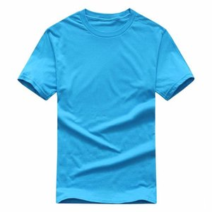 thailand soccer jersey football shirt uniforms top quality 002