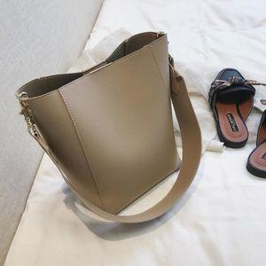 A137 Luxury Fashion Purse Handbags Women Metis Shoulder Bag Tote Crossbody Bag Black Bags Name Brand Purses