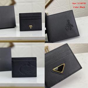 Wholesale Top Qualité Basket Card Carte de crédit Porte-cartes porte-cartes porte-cartes Porte-monnaie. votre incroyable choisi