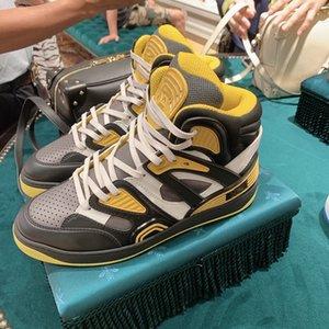 2021 Мужская и женская обувь для боулинга Спорт Бренд Сумка дизайнер индивидуальный индивидуальный эксклюзивный логотип моды роскоши качества 35-45.