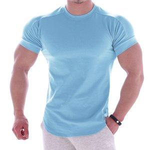 Item no 625 t shirt loose breathable and short-sleeved shirts number 434 more lettering for long men kit