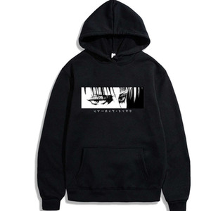 2021Hoodie BASEBALL Men's Sweater Pullovers Sweatshirts Print For Men Basketball Shoes Hip Hop Designer Sport Jackets Free Shipping