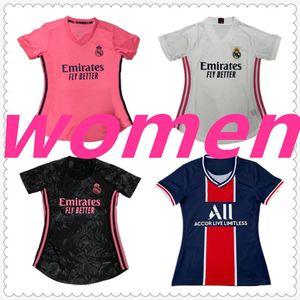jerseys womens designer t shirts women clothes dresses 21 22 soccer jersey football jerseys maillot de foot camiseta de fútbol