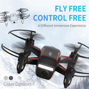 Mini JJRC H52 Drone For Adult 6 Axis 2.4G RC Micro Quadcopters Remote Control Kid Altitude Hold Quadcopter Drones