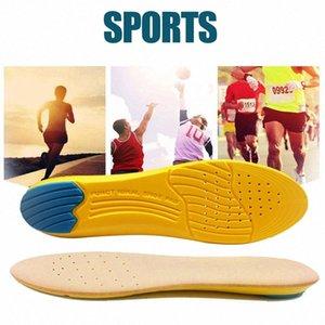 Por favor, entre em contato conosco antes de colocar um pedido Primavera Silicone Gel Ortopédico Sapatos Sole Insoles Pés Flat Arch Support Inserts Plantar Fas G7Y7 #