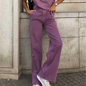 Men's Jeans Women High Waist Stretch Skinny Denim Trousers 2021 Blue Retro Washed Fashion Sexy Elastic Slim Pencil Pants Mom Oversize
