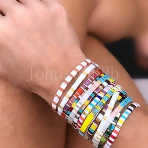 Wedding Bracelets Yarn Ribbon charms Brand Designer Luxury Bracelet Fashion Jewelry Gifts for Wonmen & Girls 2202